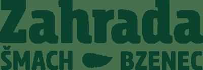 Logo Zahrada Petr Šmach, Bzenec